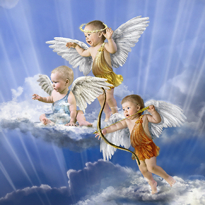 10 heavenly facts about charlie s angels rh metv com angelsfox-radio angelschein
