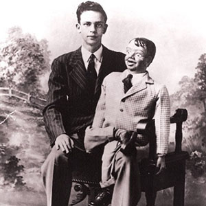 Image result for don knotts ww2