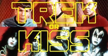 Shows   Star Trek