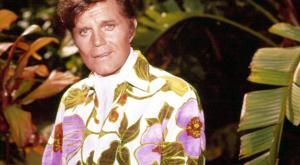 Did you know the modern 'Hawaii Five-0' brought back Jack