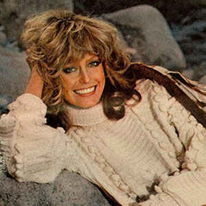 farrah fawcett hair style 9 hair icons you definitely idolized in the 1970s 9553