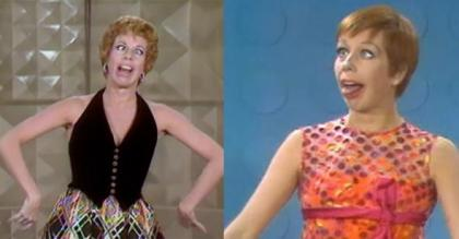 Shows | The Carol Burnett Show