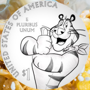 7 quazy things you might not know about quisp cereal
