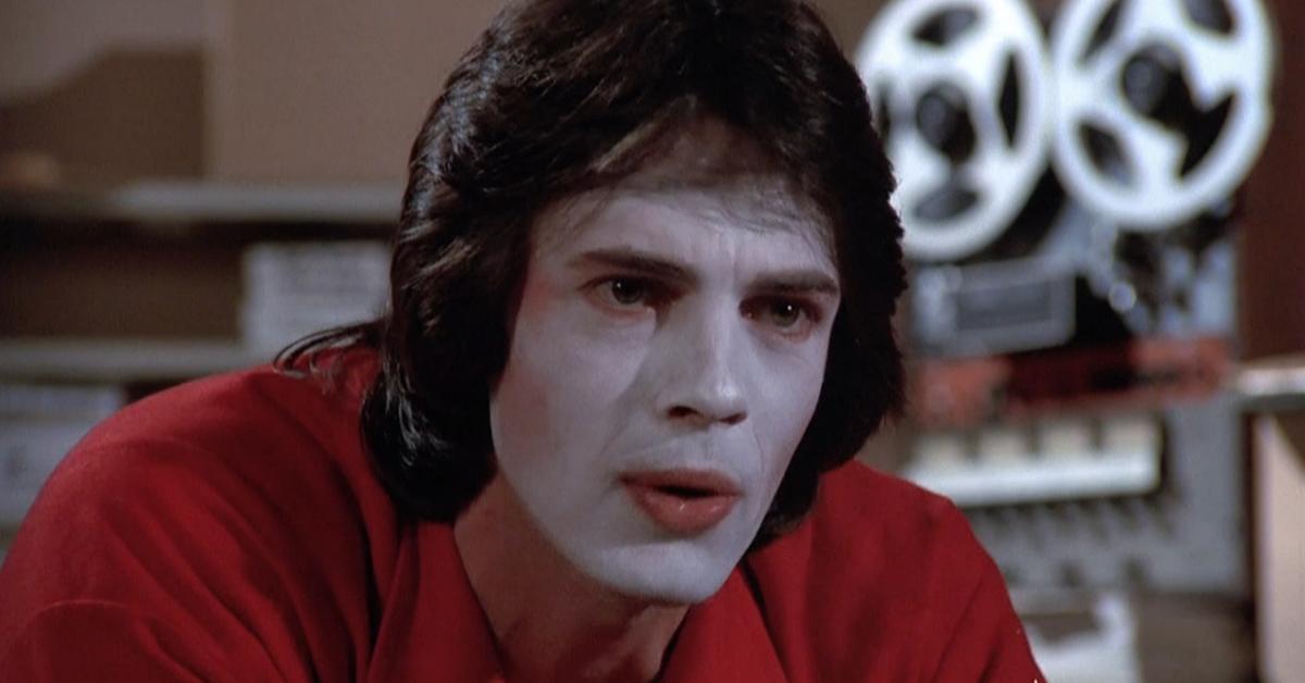 Rick Springfield Was The Hardest Working Rocker On 1970S Tv-9515