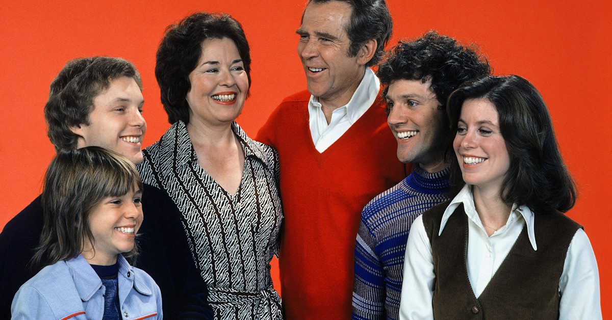 10 dramatic facts about family the critically adored 1976 80 series