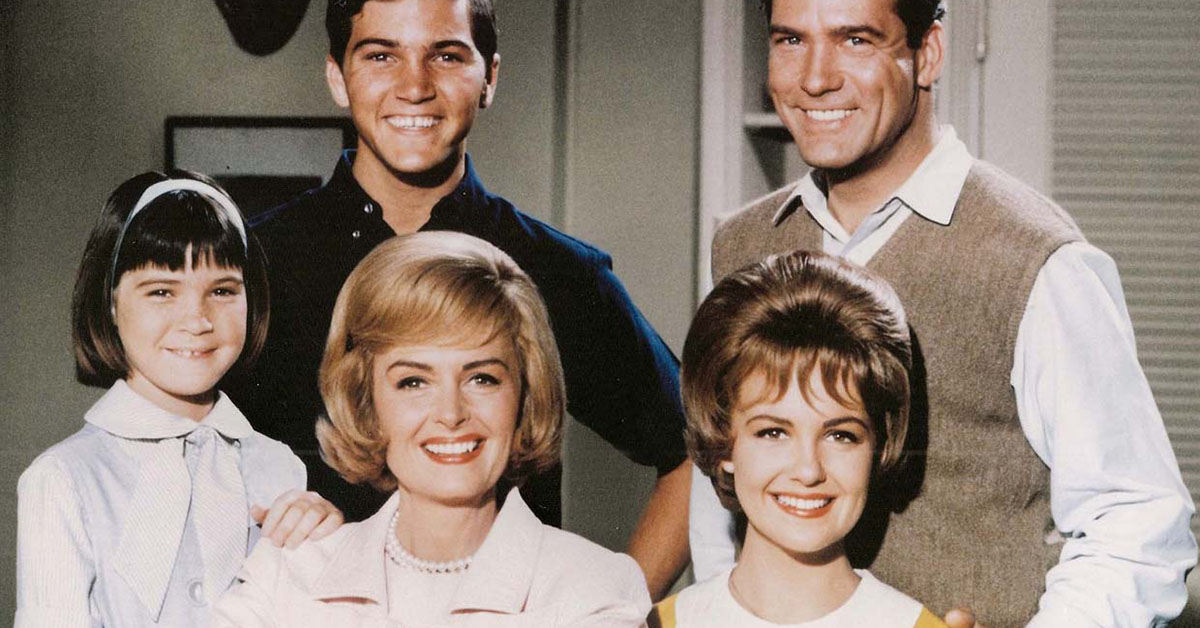 These 10 Lowest Rated TV Shows From The 1965 66 Season Prove Just How Much Has Changed