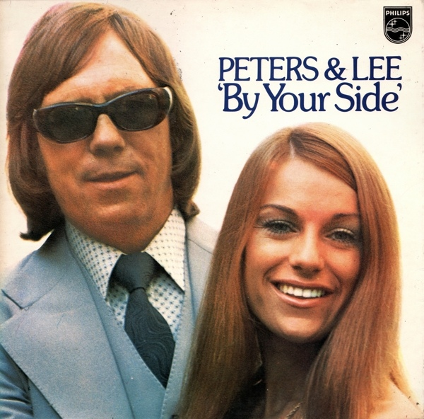 11 groovy male-female singing duos of the 1970s