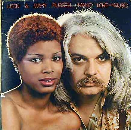 11 Groovy Male Female Singing Duos Of The 1970s