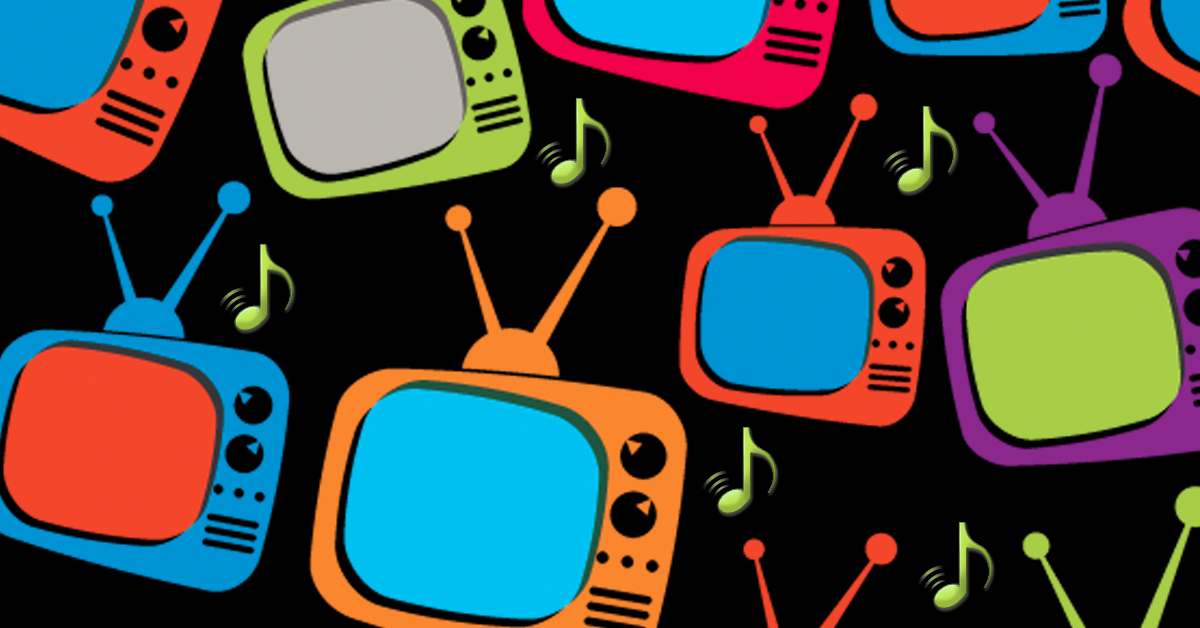 Pick: Which classic TV show has the best theme song?