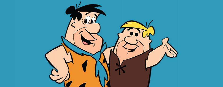 Shows   The Flintstones