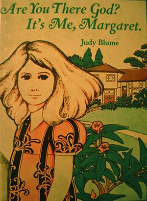 10 Books That Defined Your Childhood In The 1960s And 1970s