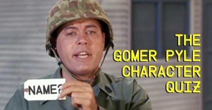 gomer pyle usmc season 5 episode 27