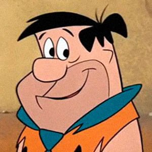 Can you match the classic cartoon characters to their