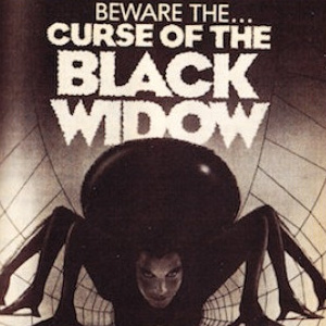 Curse of the Black Widow Movie HD free download 720p