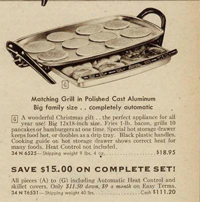 13 Vintage Kitchen Appliances We D Love To Have Again
