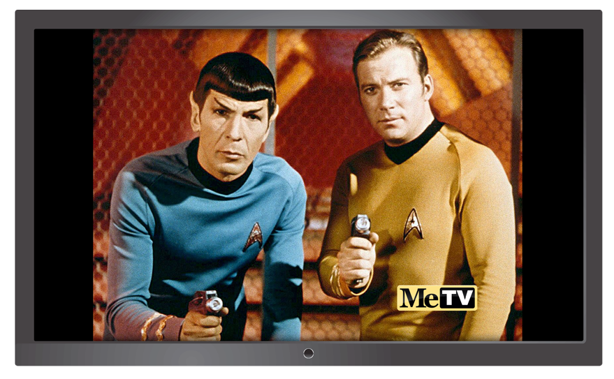 MeTV Picture Quality FAQ