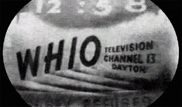 Think, that vintage tv sign off sound wav think, that