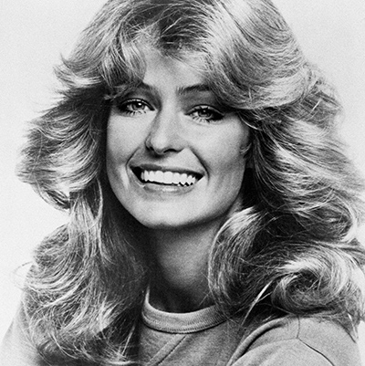 d761582bb60d1 10 things you never knew about that iconic Farrah Fawcett poster