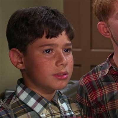 What Ever Happened To The Kids From The Andy Griffith Show