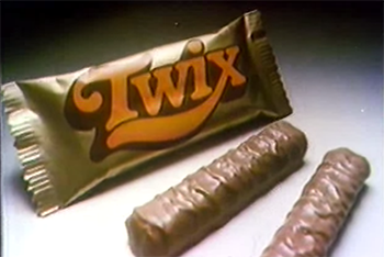 14 Everlasting Candies Introduced In The 1970s