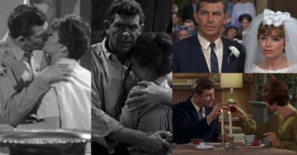 Shows The Andy Griffith Show
