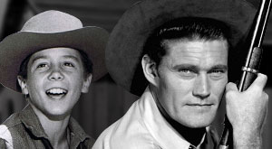 9 Insanely True Facts About Chuck Connors