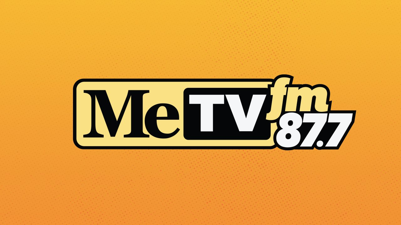 MeTV FM 87.7 radio in Chicago, Illinois