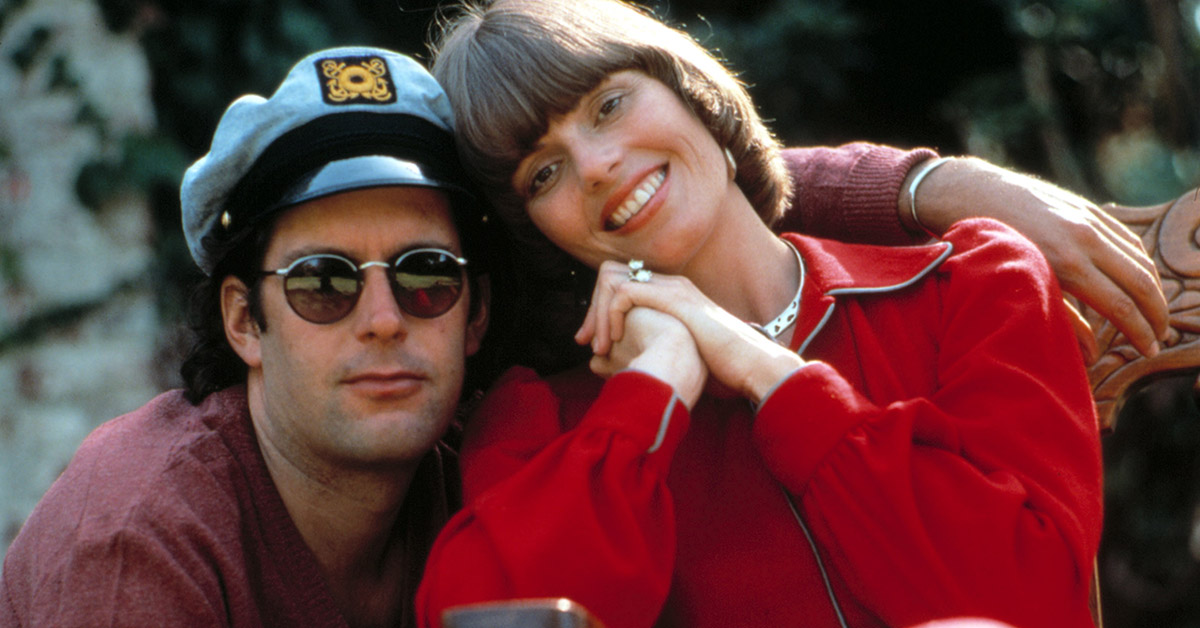 Image result for the captain and tennille