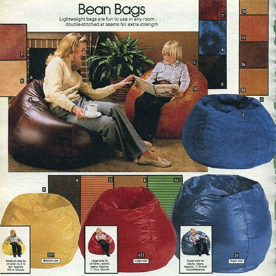 Amazing The 18 Most Eighties Things We Found In The 1982 Sears Catalog Ibusinesslaw Wood Chair Design Ideas Ibusinesslaworg
