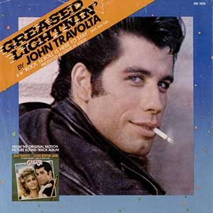 9 Greased Back Facts About Sha Na Na