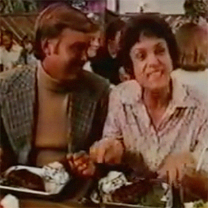 Have you seen these 11 great 1970s Super Bowl commercials?
