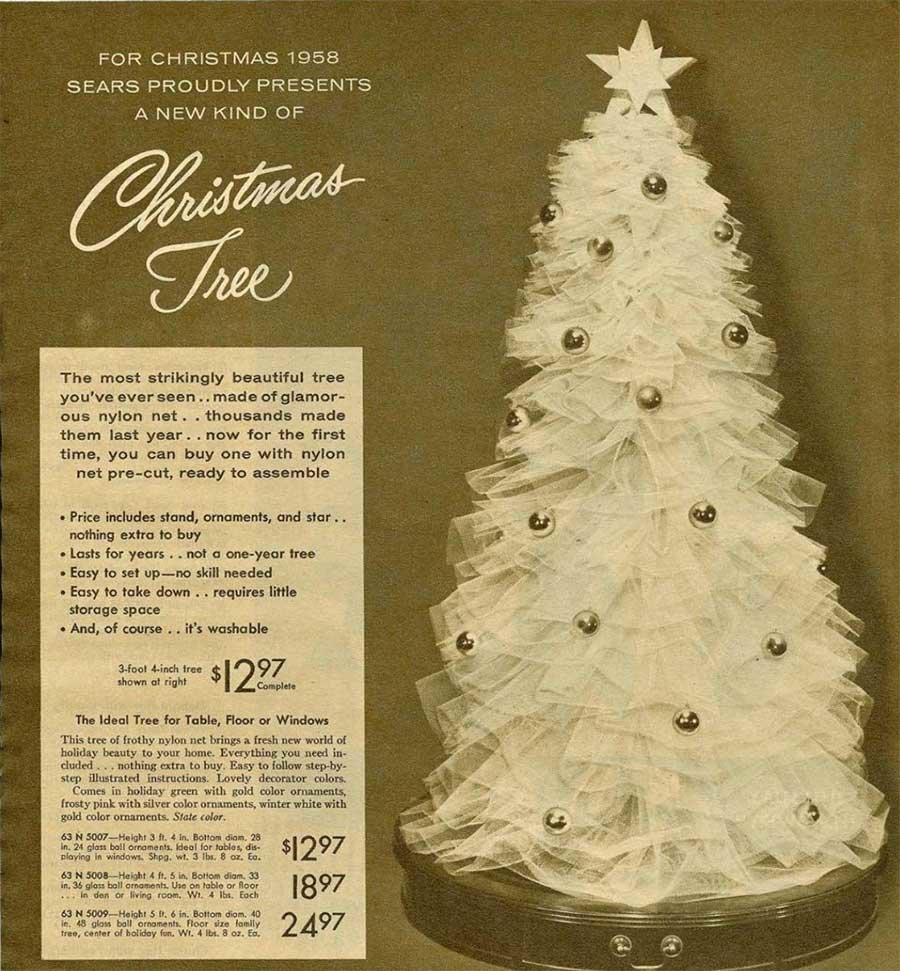 Rockin Around The Christmas Tree Brenda Lee Lyrics.25 Holiday Gifts From 1958 That You Just Don T See These Days