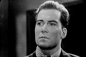 William shatner roles