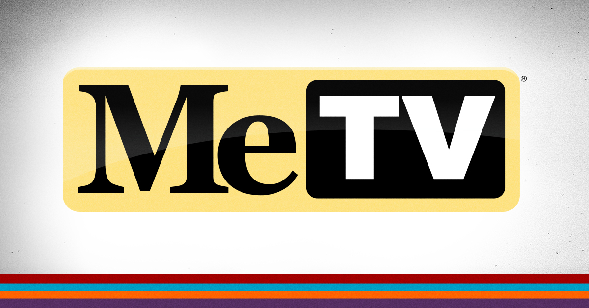 Where to Watch MeTV