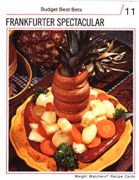 Millennials try vintage recipes make faces like toddlers foods tickle our nostalgia sensors if not our tastebuds theres a reason that several blogs tumblrs and facebook pages are dedicated to retro recipe forumfinder Images