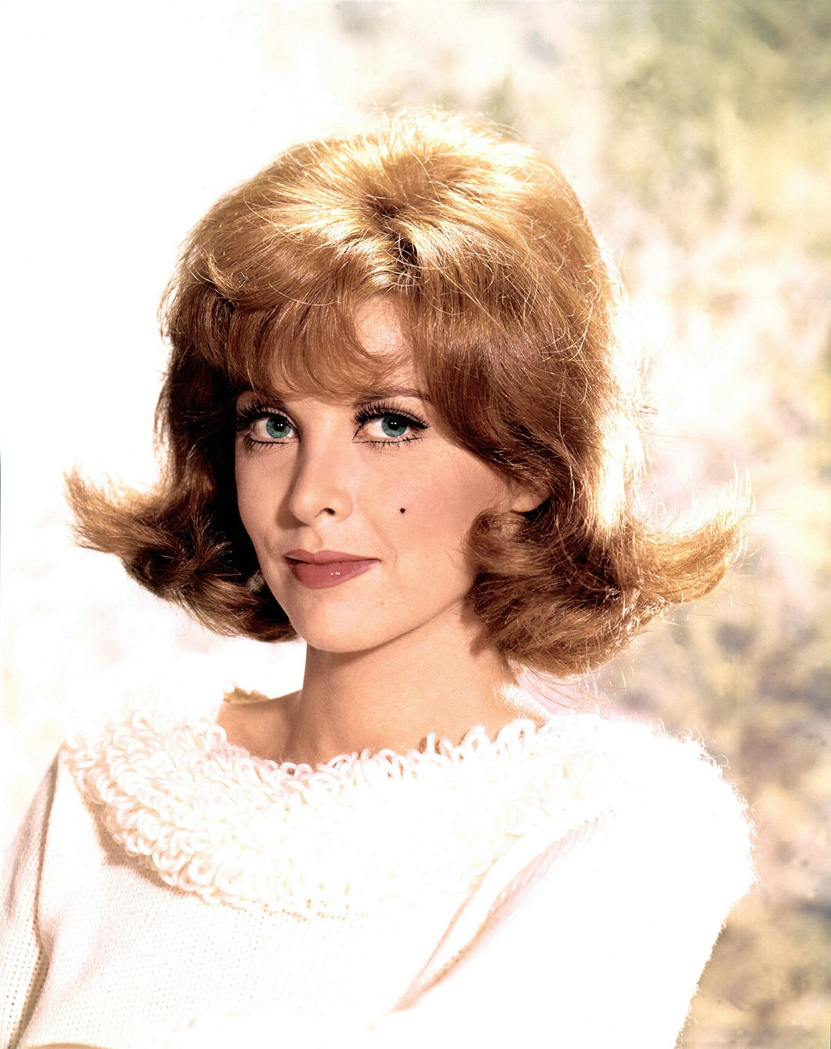 of tina louise Pictures