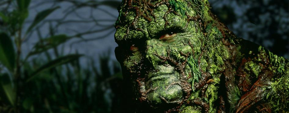 Review: alan moore's seminal swamp thing resurfaces | wired.