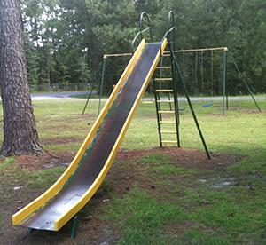 Sil6p-1464117275-4193-list_items-metal_slide.jpg