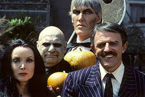 Let's not forget about these 6 frightening Halloween specials from ...