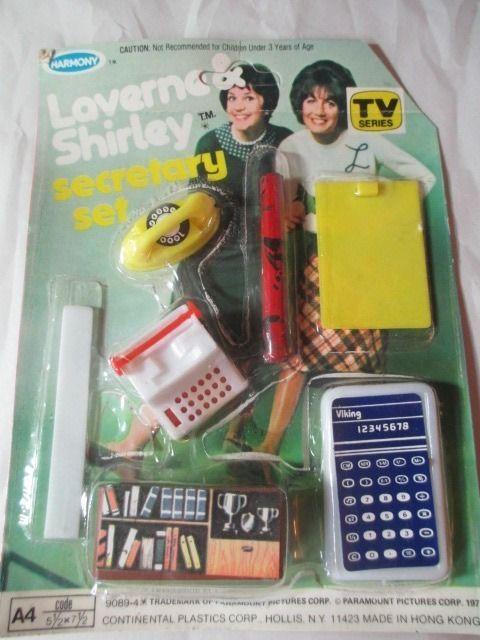 Vintage 1970 S Toys