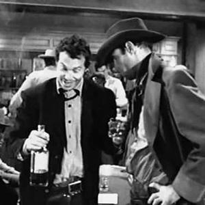 6 classic black and white episodes of 'Gunsmoke'