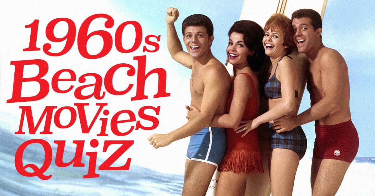 Movies beach Nude Photos 92