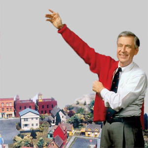 10 fascinating facts about Mister Rogers