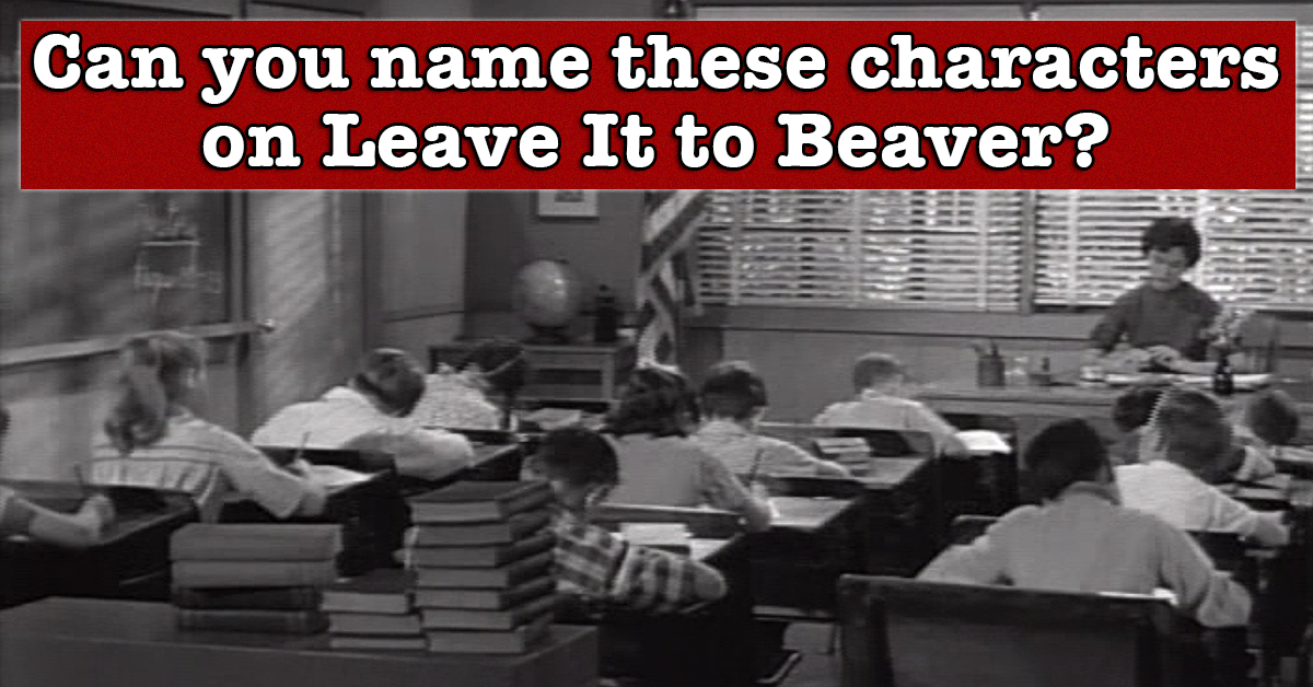 Leave It To Beaver Movie Bike