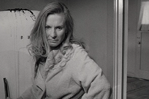 11 things you might not know about Cloris Leachman