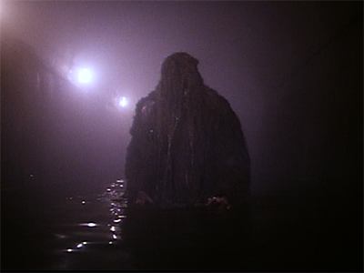 The 10 most menacing monsters seen on 'Kolchak: The Night