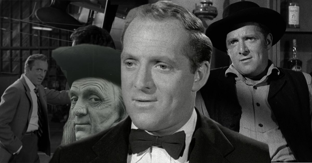 Fredd Wayne, character actor who played Benjamin Franklin on TV