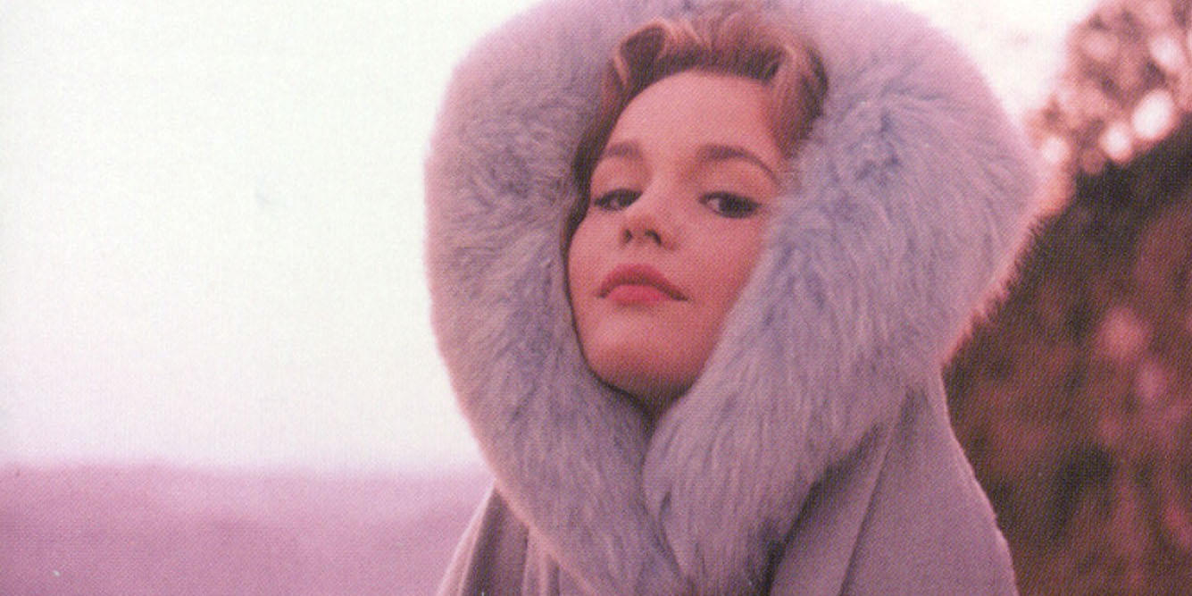 Tuesday Weld spouse