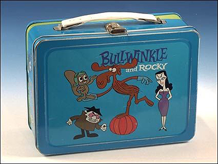 d595693d970a 15 cartoon lunch boxes that every kid brought to school back in the day