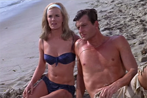 af0b75864e54 8 things you never knew about the  Beach Party  movies